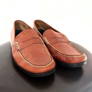 Men's Capital Loafers by Rockport | 0139
